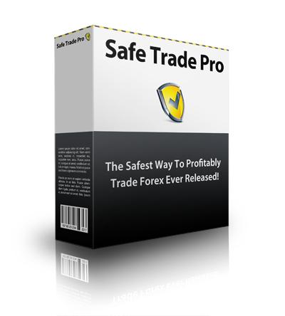 safe trade pro forex