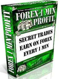 Торговые стратегии forex